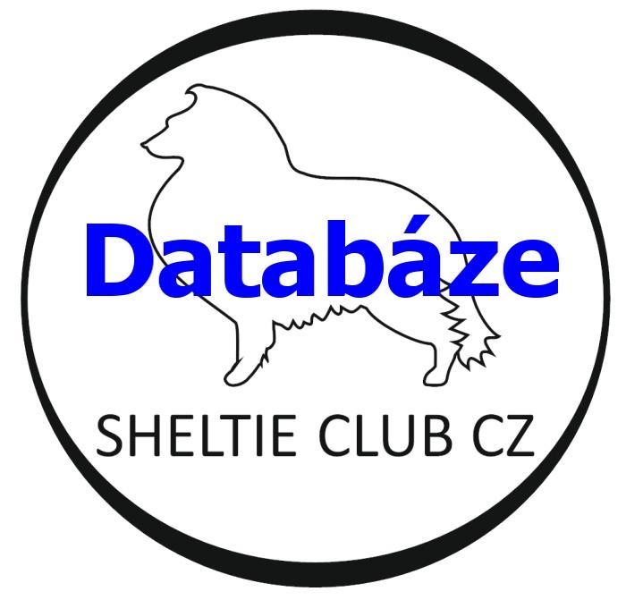 Nová databáze