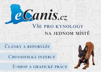 eCanis
